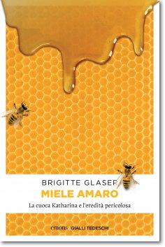 ebook: Miele amaro