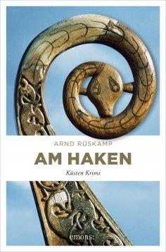 ebook: Am Haken