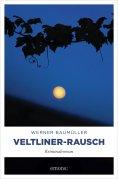 eBook: Veltliner-Rausch