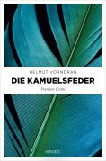 eBook: Die Kamuelsfeder