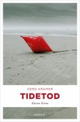 ebook: Tidetod