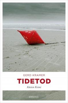 eBook: Tidetod