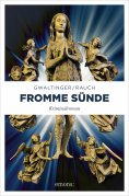 eBook: Fromme Sünde