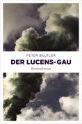 eBook: Der Lucens-GAU