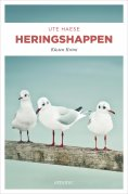 eBook: Heringshappen