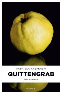 ebook: Quittengrab