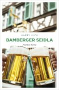 eBook: Bamberger Seidla