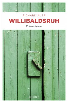 ebook: Willibaldsruh