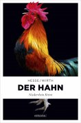 eBook: Der Hahn