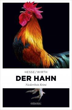 eBook: Der Hahn