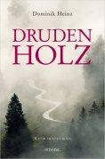 ebook: Drudenholz