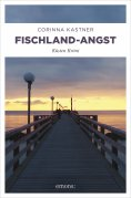 eBook: Fischland-Angst