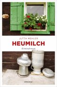 eBook: Heumilch