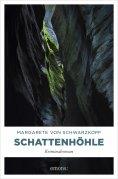 eBook: Schattenhöhle
