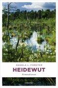 eBook: Heidewut