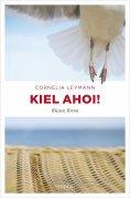 ebook: Kiel ahoi!