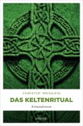 ebook: Das Keltenritual