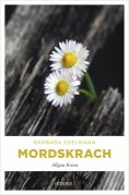 ebook: Mordskrach