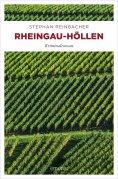 eBook: Rheingau-Höllen