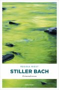 eBook: Stiller Bach