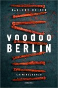 ebook: Voodoo Berlin