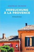 eBook: Versuchung à la Provence