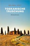 eBook: Toskanische Täuschung