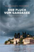 eBook: Der Fluch vom Gardasee