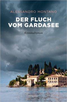 eBook: Der Fluch vom Gardasee