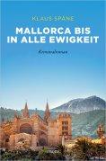 ebook: Mallorca bis in alle Ewigkeit