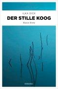 eBook: Der stille Koog