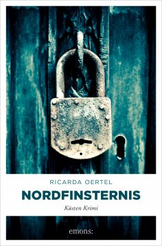 eBook: Nordfinsternis