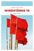 eBook: Windstärke 10