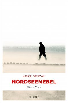 ebook: Nordseenebel