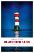 ebook: Blutroter Sand