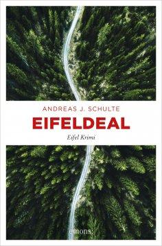 ebook: Eifeldeal