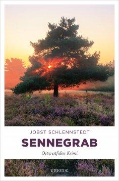 eBook: Sennegrab
