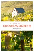 eBook: Moselwunder