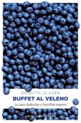eBook: Buffet al veleno
