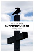 ebook: Suppenbrunzer