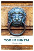 eBook: Tod im Inntal