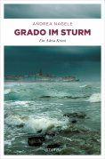 ebook: Grado im Sturm
