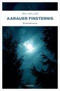 ebook: Aarauer Finsternis
