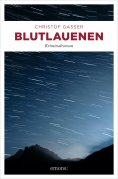 ebook: Blutlauenen
