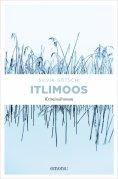 eBook: Itlimoos