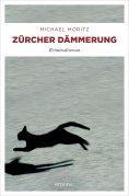 ebook: Zürcher Dämmerung