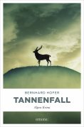 eBook: Tannenfall