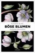 eBook: Böse Blumen