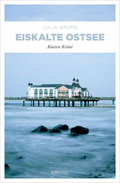 eBook: Eiskalte Ostsee
