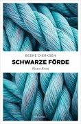 eBook: Schwarze Förde